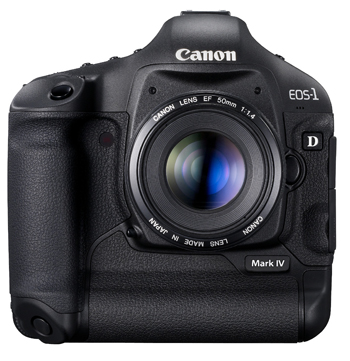 EOS-1D-Mark-IV_Front