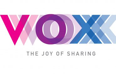 Vox – The Joy of Sharing