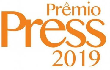 Prêmio Press