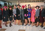 Ladies Day 2017 – Torneio Internacional de Joquetas