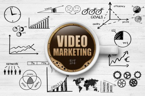 Porque sua empresa precisa de video marketing